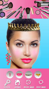 insta makeup face beauty photo editor app screenshot 17