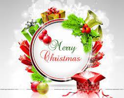 merry-christmas-3d-wide-hd-wallpaper ...