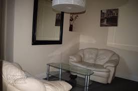 Living Room Furniture Belfast Rooms To Let Room 2 12 Thorndale Avenue Belfast Propertypal