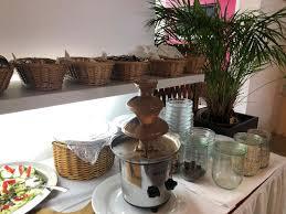 Marco Polo Restaurant Café Bar Lieferservice