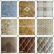 Decorative Ceramic Tile Accents decorative ceramic wall tiles blattme 69