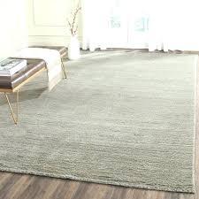 alternative views x outdoor rug outdoor rug 10 x 14 outdoor area rugs 10 x 14