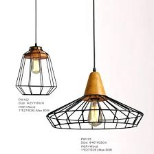 diy wood chandelier wood chandelier wood chandelier lighting with socket wood orb chandelier diy wood stick