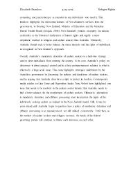 refugee essays coursework high quality custom essay writing  refugee essays descoperanordest ro