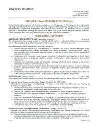 Army Resume Army Resume Format Rawdaljinan Com