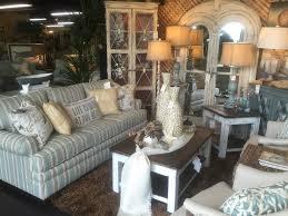 furniture for condo. Coco Island Furnishings Furniture For Condo