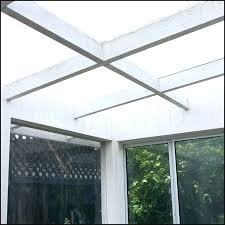 clear plastic roof panels corrugated fiberglass roofing panels clear plastic roof panels clear corrugated plastic roofing