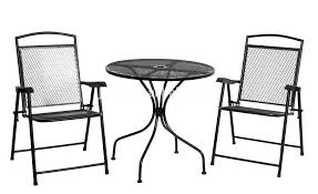 metal mesh patio furniture. Fanciful Metal Spring Chair Furniture Mesh Patio And New Ideas Outdoor Chairs In Addition Wire.jpg