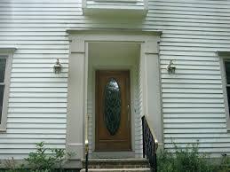 inside home doors interior front door trim ideas inside best exterior cool home design and inspirations inside home doors