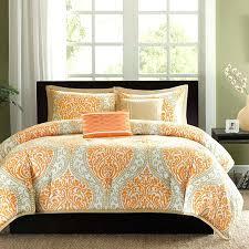 duvet cover king size navy blue duvet cover king size stun awesome the best comforter sets duvet cover king