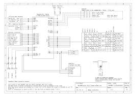 multiwii additional howto overview rc groups multiwii arduino pro mini connection diagram ffimu this version of the multiwii uses the arduino pro mini one of the currently available imu