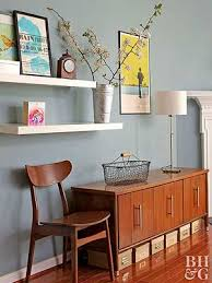 cheap decorating ideas for home image gallery image of cheap home