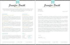 Downloadable Resume Templates Mac Artonmain Info