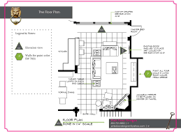 mail floorplan. Living Room Planning 102 The Budget Mail Floorplan E