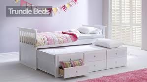 kids beds with storage. Kids Beds With Storage I