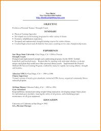 john david alonzo cv ledger paper personal trainer resume objective trainer resume sample gallery photos