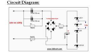 12v led trailer wiring diagram images house wiring led strand led bulb wiring diagram automotive printable