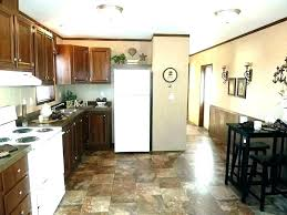 replacement kitchen cabinets for mobile homes s install in home cabinet doors replacing