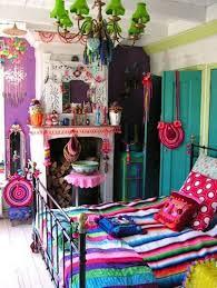 bohemian chic furniture. Decoration Bohemian Style Furniture Boho Chic Decor Home P