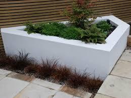 concrete raised garden beds shapeyourminds com