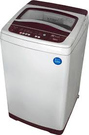 Largest Top Loading Washing Machine Washer Top Load Washing Machines With Or Without Agitators Sears