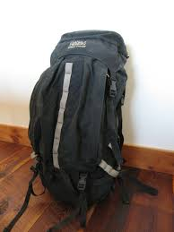 Dana Design Bridger Pack Dana Design Bridger Overkill Backpack Xs S On Popscreen