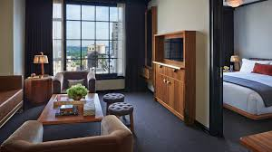 New York Hotels With 2 Bedroom Suites Nyc Hotel Suites Central Park Views Viceroy New York