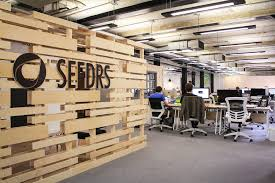 scandinavian office design. Scandinavian Office Design. Design In London Moves Away From Boring Old Cubicles Y