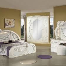 Image Headboard White Bedroom Furniture Sets For Adults Pinterest White Bedroom Furniture Sets For Adults Httpgreecewithkidsinfo