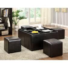 defaultname hokku designs pandora coffee table walmartcom hokku