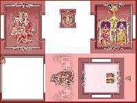 printed wedding cards in tamil nadu manufacturers and suppliers Kumaran Wedding Cards Sivakasi royal balaji wedding card Sivakasi Crackers