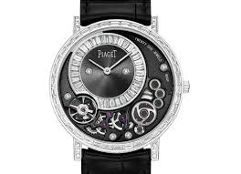 piaget at watches wonders purity and perfection watch next piaget at watches wonders purity and perfection