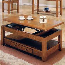 cur elevating coffee tables within coffee tables lift top coffee table target coffee table designs