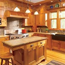 in style kitchen cabinets:  images about kitchen envy on pinterest cabinets islands and this old house