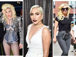 Как <b>Леди Гага</b> стала <b>настоящей леди (</b>и почему она больше не ...