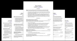 Executive Resume Writing Executive Resume Writing Service Stand Out Get Hired Faster