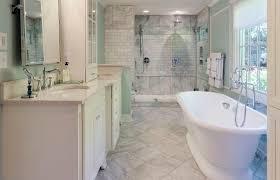 Bathroom Remodeling Richmond Collection Custom Ideas