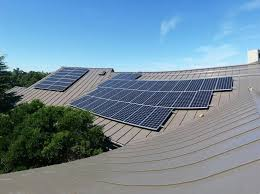 solar electric texas.  Electric Solar Power In Texas For Solar Electric Texas A
