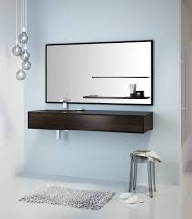 Bathroom Add Bathroom To Basement Cost How To Unclog Bathroom Sink - Bathroom in basement cost
