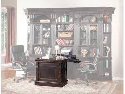 office furniture houston. venezia peninsula desk office furniture houston i