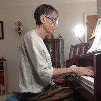 Jeanette Arlene Hendrickson Obituary - Visitation & Funeral ...