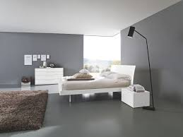 famous italian furniture designers. cozy italian furniture designers 105 sofas modern bedroom famous g