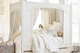 pottery barn childrens furniture. Pottery Barn Kids. View Details · Furniture Childrens