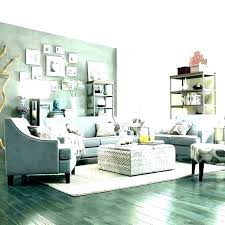good accent wall colors bedroom blue best popular for bedrooms