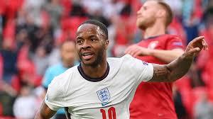 Repubblica Ceca - Inghilterra 0-1: Sterling porta l'Inghilterra agli ottavi  da prima   UEFA EURO 2020