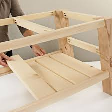 This diy coffee table is so simple, but requires some skills to create. How To Build A Coffee Table This Old House