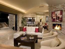 Most Beautiful Interior Design Homes Interiors Homes Beautiful Modern Homes Interiors Most