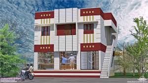 small house plans under 300 square feet