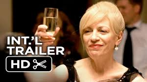 Romanian movie trailer women romania