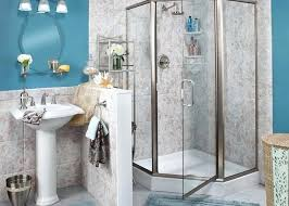bathroom remodel rochester ny. Awesome Bathroom Remodeling Rochester Ny Simpletaskclub With Regard To Remodel Popular